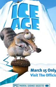 http://www.apple.com/trailers/fox/ice_age/trailer1_large.html